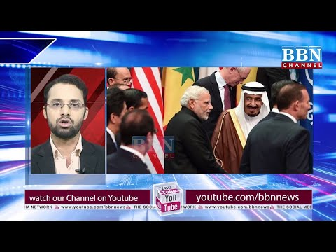 BBN #SpeedNews | 25 News in 5 Minutes | 5th May 2020